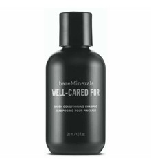 bareMinerals - Well-Cared for Brush Conditioning Shampoo 120 ml