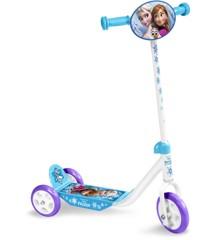 Frost - Løbehjul med 3 hjul