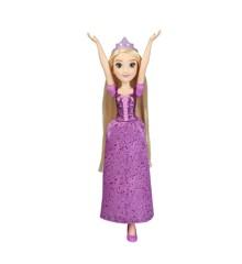 Disney Princess - Shimmer - Rapunzel (E4157ES2)