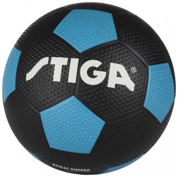 Stiga - Street Soccer Football (size 5) (84-2722-05)