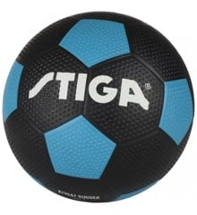 Stiga - Street Soccer Football (size 5)