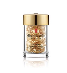 Elizabeth Arden - Advanced Ceramide Capsules Daily Youth Restoring Serum 30 ml