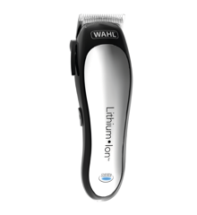 Wahl - Hair Clipper Lithium Premium, 22 parts