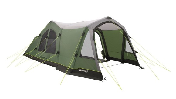 Outwell - Middleton 5A Tent - 5 Persons (110899)