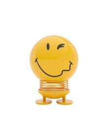 Hoptimist - Smiley Wink (9131-20)