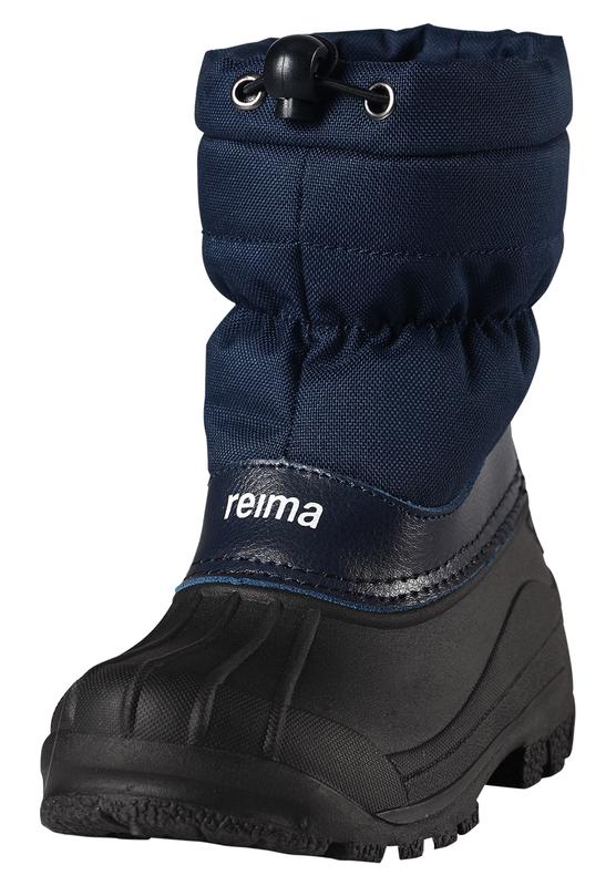 Reima Sko   Stort udvalg af Børnesko med Sneakers & Støvler