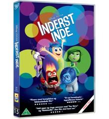 Inderst Inde Pixar #15