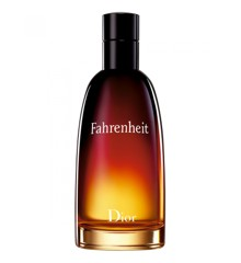 Christian Dior - Fahrenheit( BIG SIZE) 200 ml. EDT