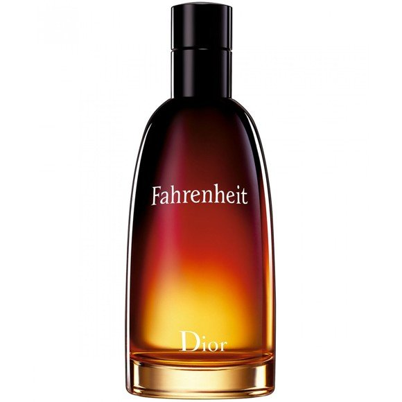 Christian Dior - Fahrenheit (STOR STR) 200 ml. EDT