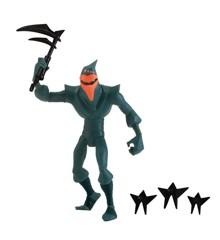 RTMNT - Basis Figur - Origami Ninja