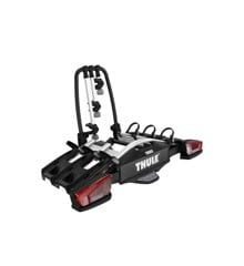 Thule - VeloCompact 926 3Bike 13-pin 2018 Model