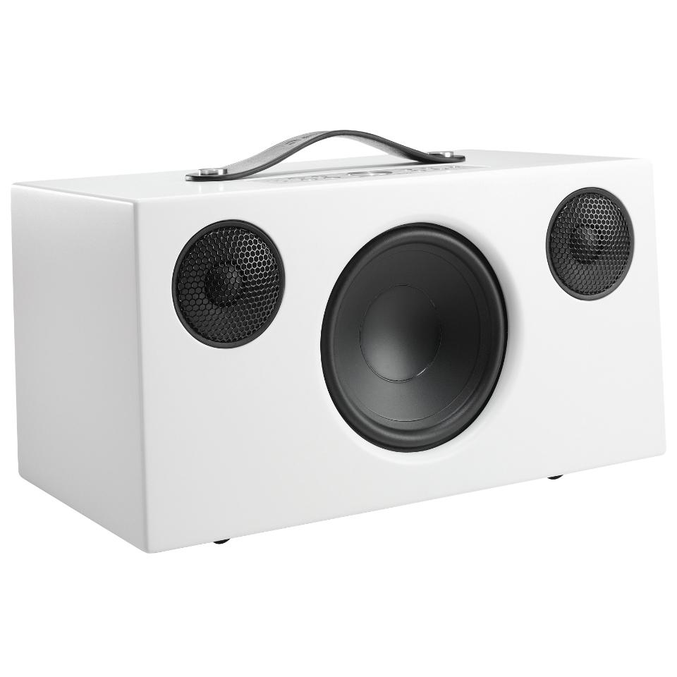 Bilde av Audio Pro - Addon C10 Multiroom Speaker White