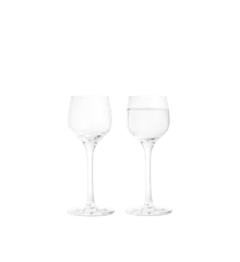 Rosendahl - Premium Shot Glass - 2 pack (29606)