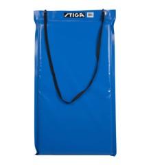 Stiga - Snow Flyer Junior - Blue (100 x 50 x 4 cm)