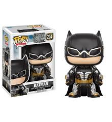 FUNKO POP! 13485 Batman Justice League Movie Vinyl Toy