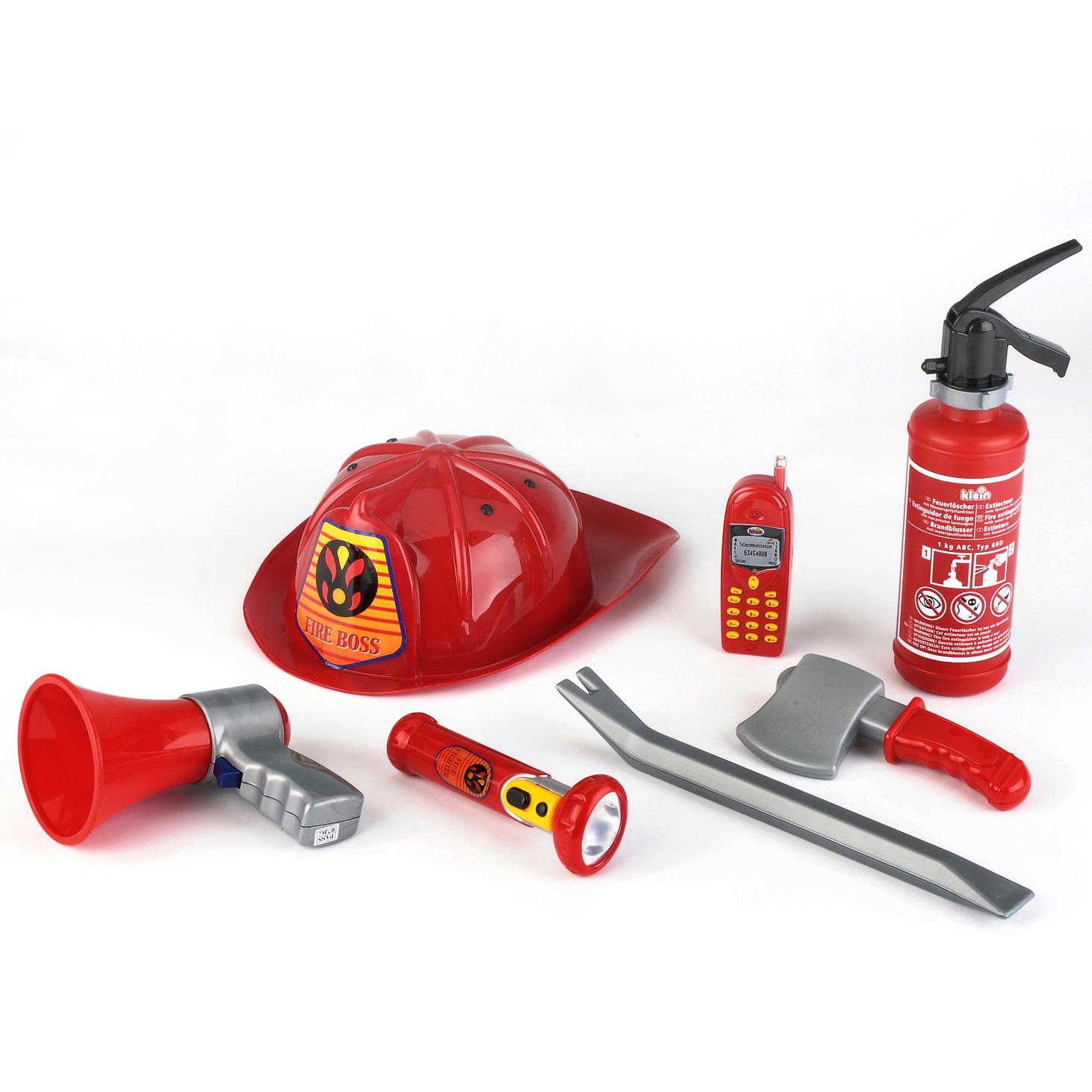 Фото пожарные щиты закрытого типа в комплекте