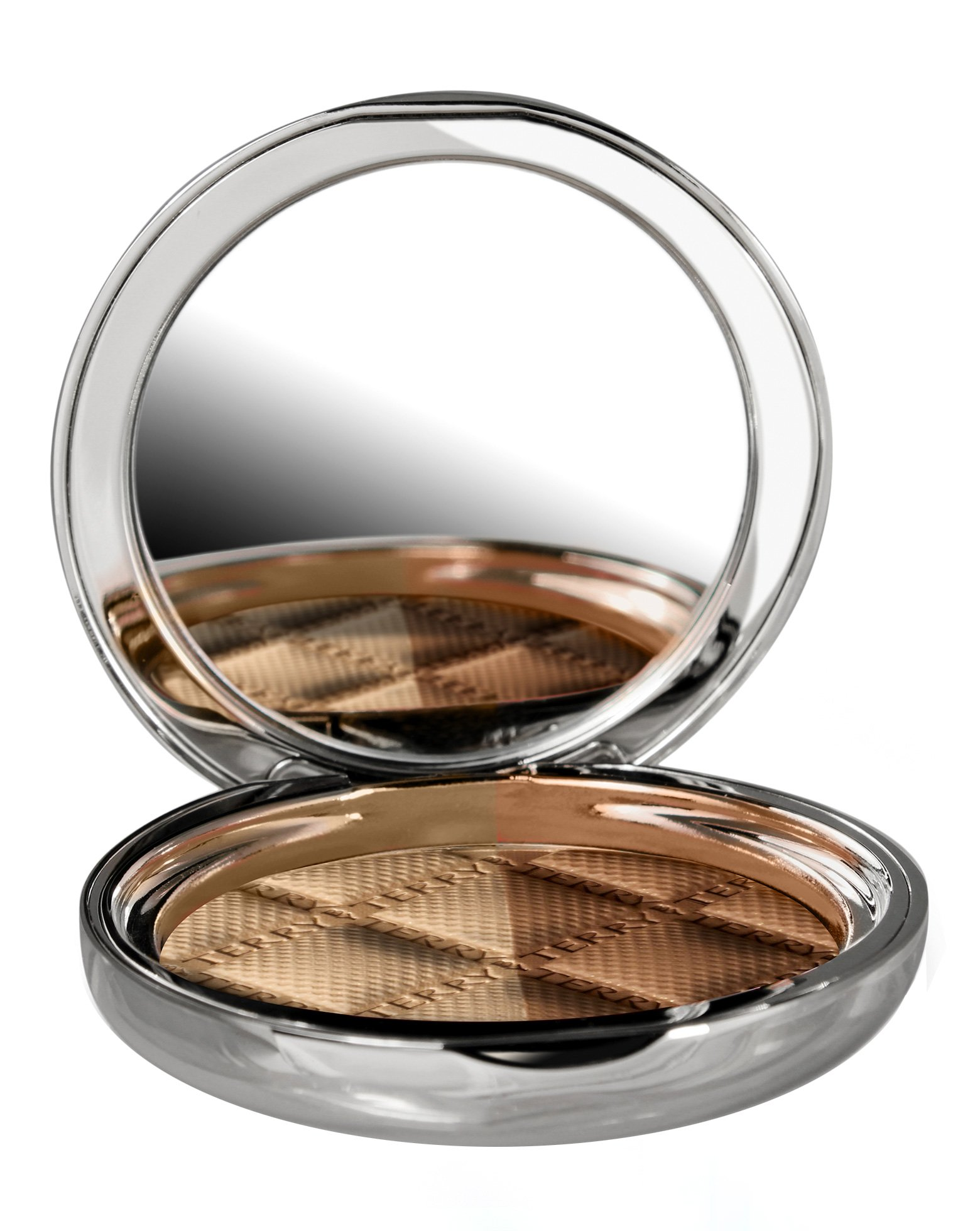 By Terry - Terrybly Densiliss Contouring - 200 - Beige Contrast