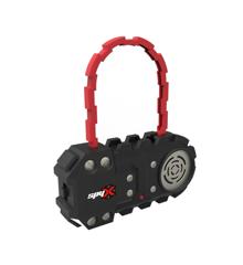 SpyX - Door Alarm (20208)