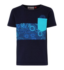 LEGO Wear - Duplo T-shirt - Terrence 322