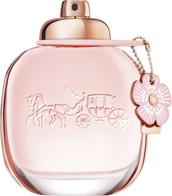 Coach - Floral EDP 90 ml