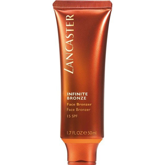 Lancaster - Infinite Bronze Face Bronzer SPF15 - 002 Sunny 50 ml