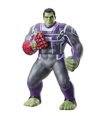 Avengers - Power Punch Hulk
