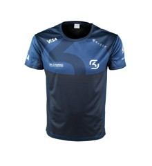 SK Gaming Player Jersey 2018 2XL