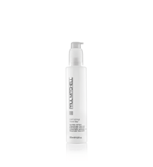 Paul Mitchell - Quick Slip Styling Creme 150ml