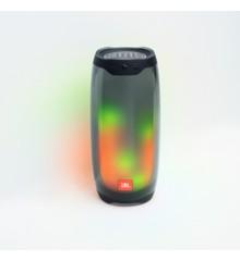 JBL - Pulse 4 Bærbar Bluetooth-højttaler