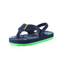 Reima - Plagen Flip Flops