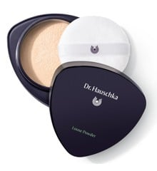 Dr. Hauschka - Loose Powder
