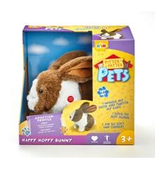 Happy Pets - Happy Hoppy Bunny (440707)