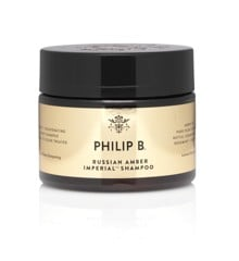Philip B - Russian Amber Imperial Shampoo 350 ml