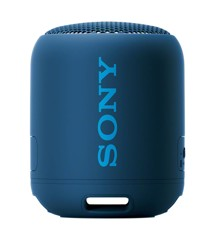 Sony - SRS-XB12 Portable  Bluetooth Speaker