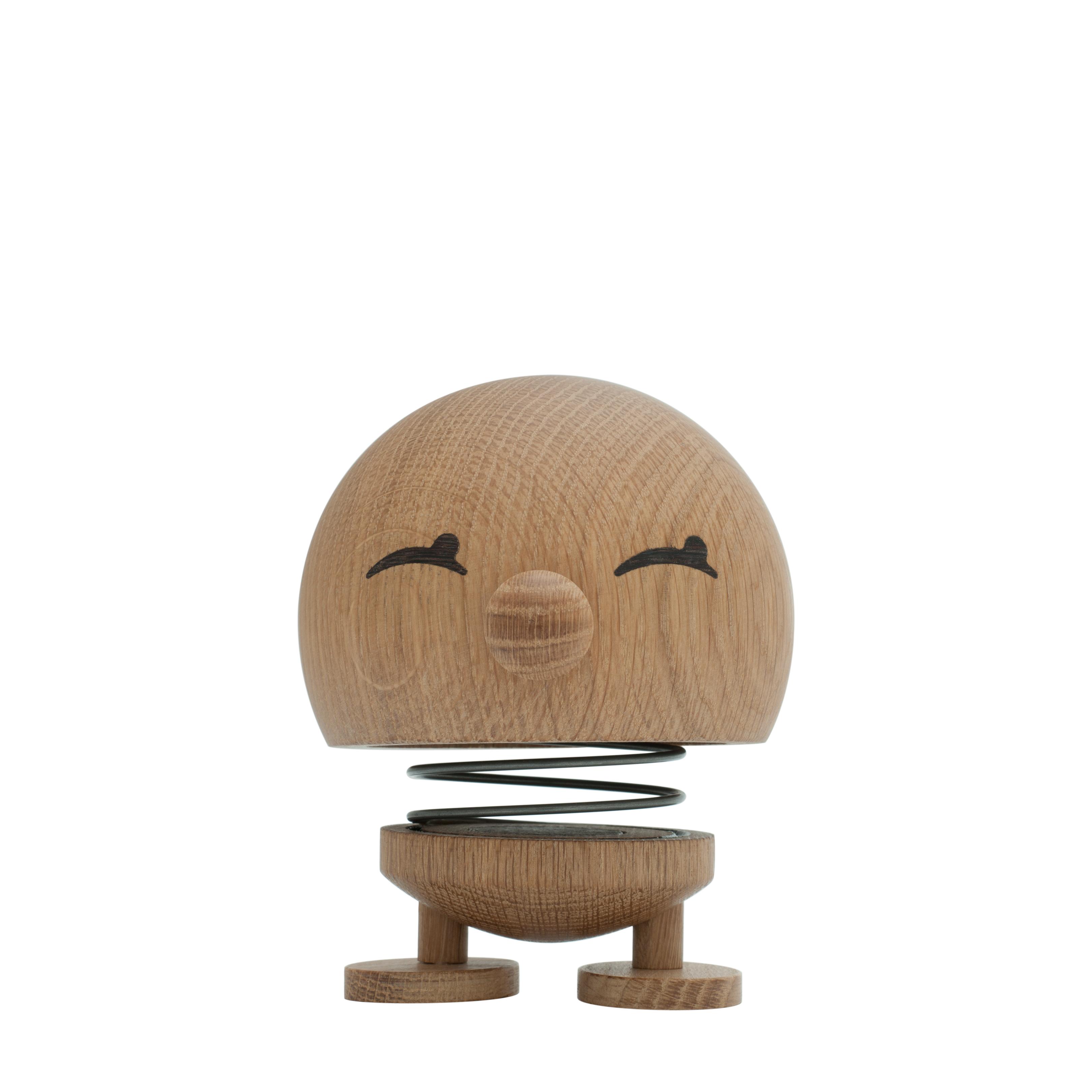 Hoptimist - Woody Bimble - Eg