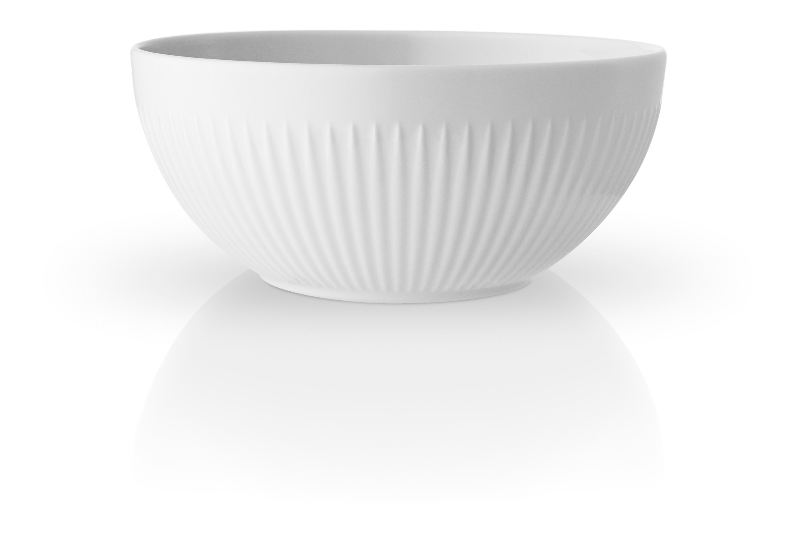 Eva Trio - Legio Nova Bowl 0,5 L 2018 - Small (887284)