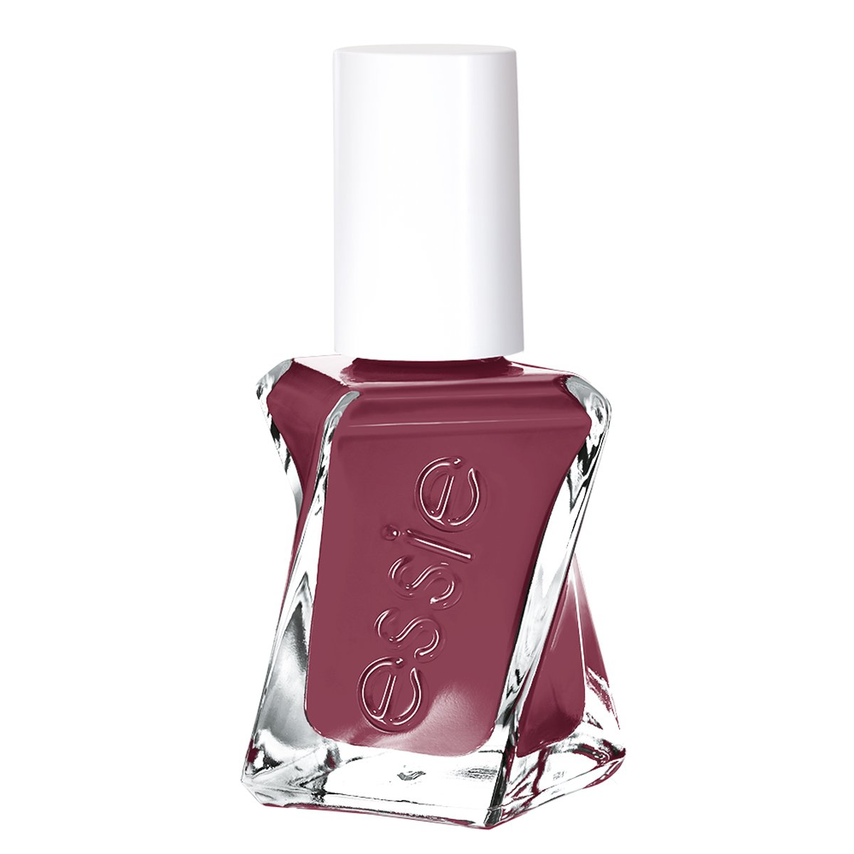 Essie - Gel Couture Neglelak - 360 Spike with Style