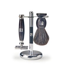 Barberians Copenhagen - Stand