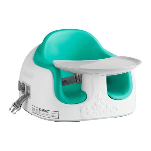 Bumbo - Multi Seat - Aqua