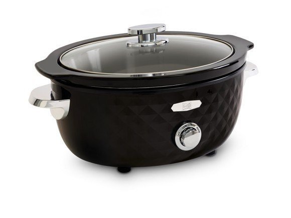 Fritel - SC 2290 Slow Cooker