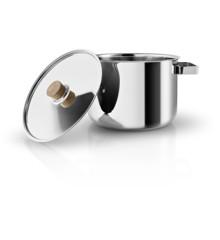 Eva Solo - Nordic Kitchen Gryde 4 L
