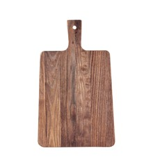 House Doctor - Cutting Board 26 x 42 cm (NW0112)
