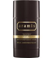 Aramis - 24-Hour HighPerformance Antiperspirant Stick 75 gr.