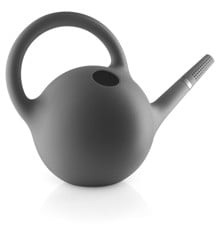 Eva Solo - Globe Watering Can 9 L - Grey (568308)