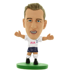 Soccerstarz - Tottenham Harry Kane - Home Kit (Classic)