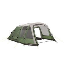 Outwell - Collingwood 6 Tent - 6 Person (111065)