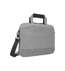 Targus - Citylite Laptop Case Shoulder