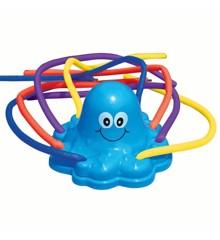 Octopus Sprayer - Blue (302102)
