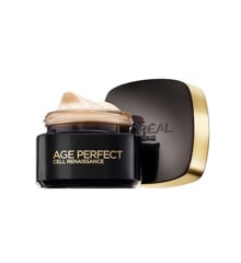 L'Oréal - Age Perfect  Cell Renaissance Day Care Vitality Cream 50 ml