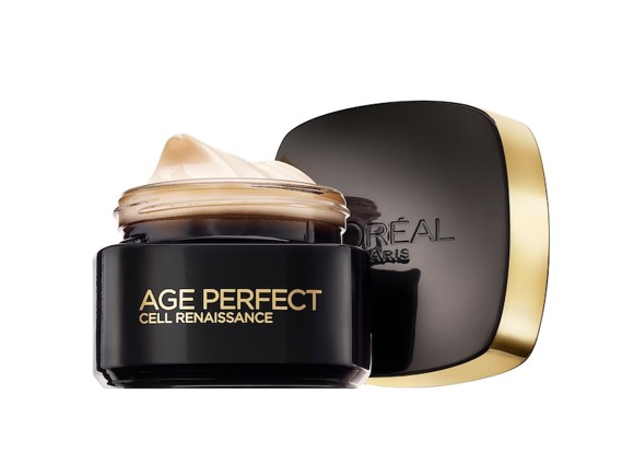 L'Oréal - Age Perfect  Cell Renaissance Day Care Vitality Cream 50 ml